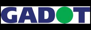 gadot-container_-logo