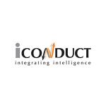 iconduct