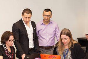 Life in Unitask   Unitask - Software Development & IT Solutions (51)