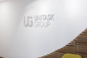 Life in Unitask | Unitask - Software Development & IT Solutions (64)
