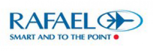 Rafael-Advanced-Defense-Systems